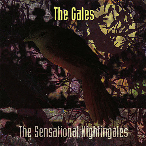 The Gales by The Sensational Nightingales