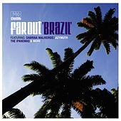 Far Out Brazil: Latin Jazz by Various Artists