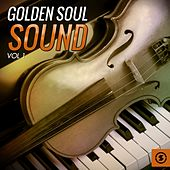 Golden Soul Sound, Vol. 1 by Various Artists