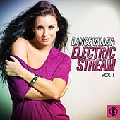 Dance Valley: Electric Stream, Vol. 1 by Various Artists