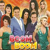 Boom Boom by Various Artists