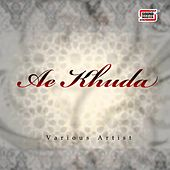 Ae Khuda by Various Artists