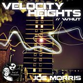 Velocity Heights / Whut by Joe Morris