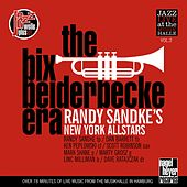The Bix Beiderbecke Era von Various Artists