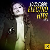 Loud Floor: Electro Hits, Vol. 1 by Various Artists