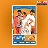 Pellikani Prasad (Original Motion Picture Soundtrack) by Various Artists