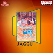 Jaggu (Original Motion Picture Soundtrack) by Various Artists