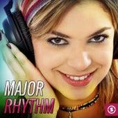 Major Rhythm by Various Artists
