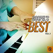 Gospel's Best, Vol. 3 by Various Artists