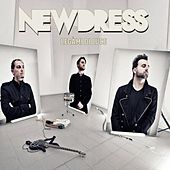 Legàmi di luce (Deluxe Edition) by New Dress