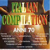 Italian compilation anni '70 by Various Artists