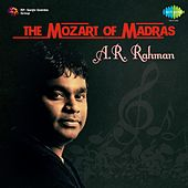 The Mozart of Madras: A.R. Rahman by Various Artists