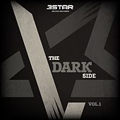 The Dark Side, Vol. 1 by Various Artists