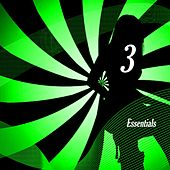 Essentials, Vol. 3 by Various Artists