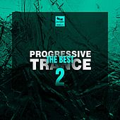 The Best Progressive Trance, Vol.2 by Various Artists
