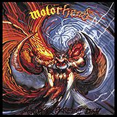 Another Perfect Day by Motörhead