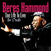 One Life to Live (In Dub) by Beres Hammond