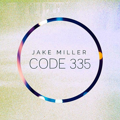Code 335 by Jake Miller