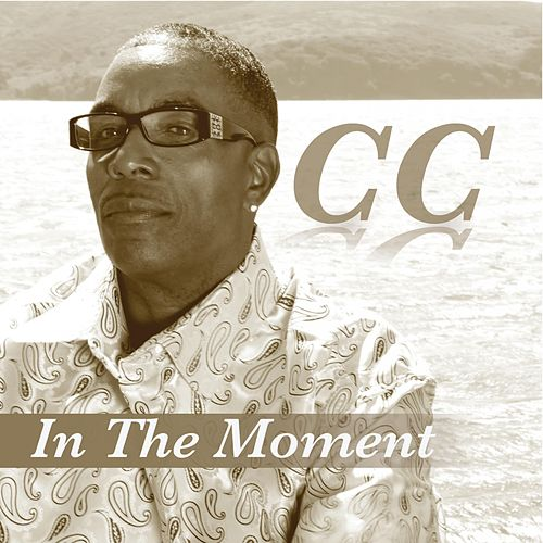 In the Moment by C.C.