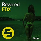 Revered by EDX