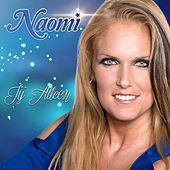 Jij Alleen by Naomi