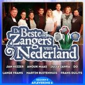 De Beste Zangers van Nederland Seizoen 8 (Aflevering 6) by Various Artists