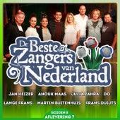 De Beste Zangers van Nederland Seizoen 8 (Aflevering 7) by Various Artists
