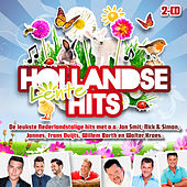 Hollandse Lente Hits by Various Artists