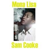 Mona Lisa von Sam Cooke