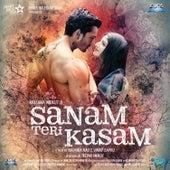 Sanam Teri Kasam (Original Motion Picture Soundtrack) by Various Artists