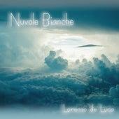 Nuvole Bianche by Lorenzo de Luca