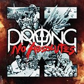 X - No Absolutes by Prong