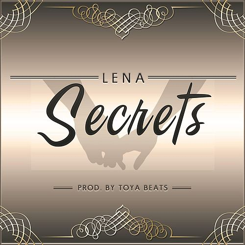 Secrets by Lena