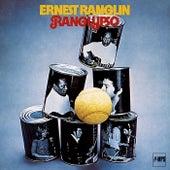 Ranglypso by Ernest Ranglin
