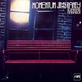 Momentum by Jimmy Raney
