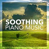 Soothing Piano Music by Various Artists