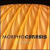 Morphogenesis by The Phlod-Nar