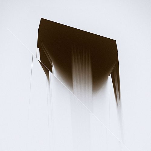 Hollowed by iTAL tEK