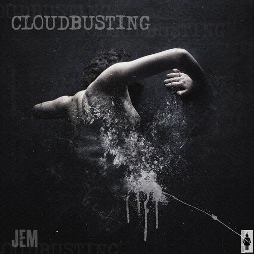 Cloudbusting by Jem