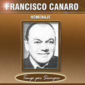 Homenaje by Francisco Canaro