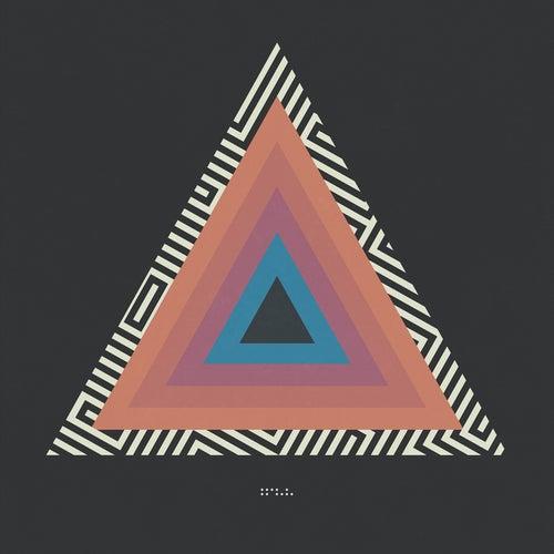 Apogee (RJD2 Remix) by Tycho