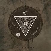 Nothing For Us Here by Cult Leader