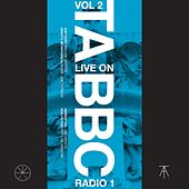 Live on BBC Radio 1: Vol 2 by Touché Amoré