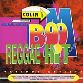 Boom Reggae Hit Vol. 5: Colin Fatta Selections by Various Artists