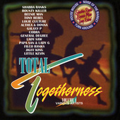 Total Togetherness Vol. 4 by Various Artists