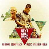 Next Goal Wins (Original Soundtrack) by Various Artists