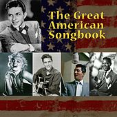 The Great American Songbook von Various Artists
