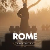 Coriolan by Rome