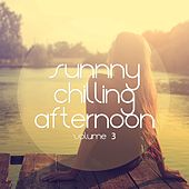 Sunny Chilling Afternoon, Vol. 3 (Relaxing & Smooth Music Escapes) by Various Artists