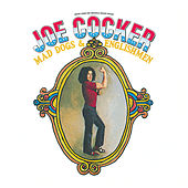 Mad Dogs & Englishmen (Live At The Fillmore East/1970) von Joe Cocker